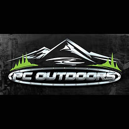 PC Outdoors Bait Shop