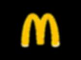 McDonalds-logo-880x660.png