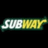 blt1d98db7be10884dc-Subway_517.png