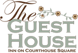 The Guest House logo.png