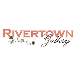 Rivertown Gallery Artists