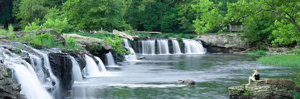 New River Gorge National Park & Preserve