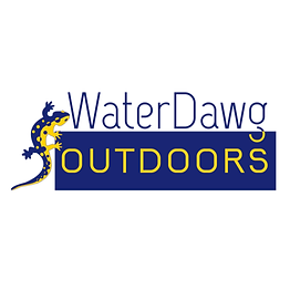 Waterdawg Outdoors Outfitter Shop