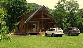 cabin0609_3_sized-2.jpg