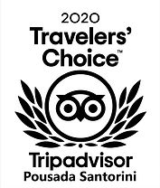 Travelers Choice 2020.jpg