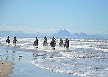 Cavalgada Búzios Pousada Búzios, Pousada Santorini Búzios
