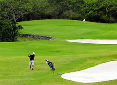 Golf Búzios Pousada Búzios, Pousada Santorini Búzios