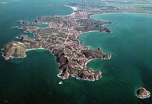 Pousada Búzios - Pousada Santorini