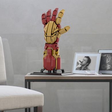 iron hand.jpg