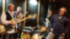 Jack Flash Band.jpeg