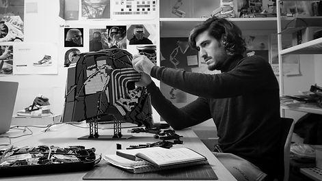 legoart madebybbb workshop processlimited edition artpiece artsculpture custom lego