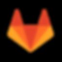 logo-extra-whitespace.png