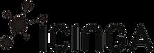 logo_icinga1.png