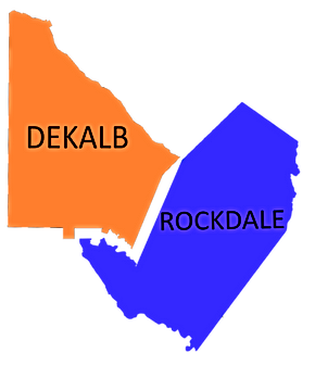 rockdale county and dekalb county picture_edited.png