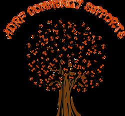 community  design 2