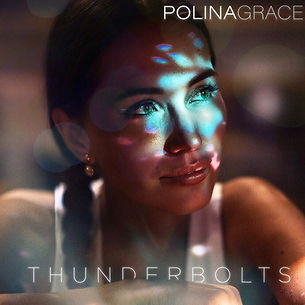 THUNDERBOLTS_COVER_POLINA-2.jpg