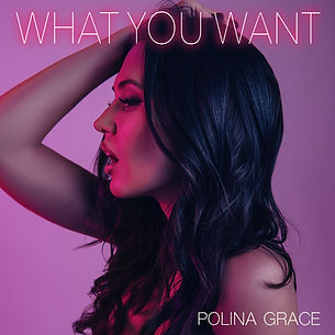 Polina Grace What You Want6.jpg