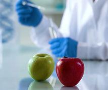 Apples lab analyses.jpeg