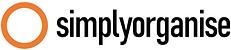 reformatting logo v3 logo_edited.png