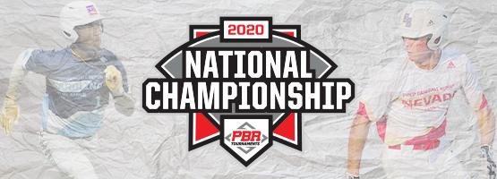 PBRT-New-National-Championships-Gallery-