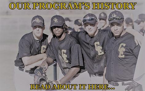 Our Program's History 2.jpg