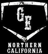GE Northern California.jpg
