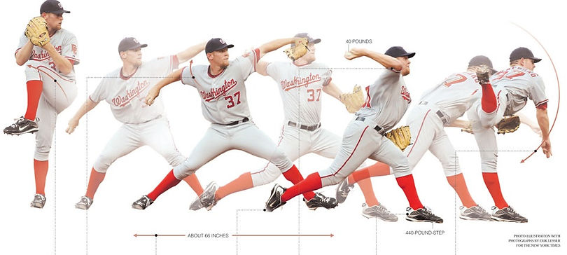 Baseball+pitching.jpg