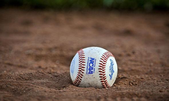 ncaa-baseball-.jpg