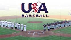 usa_baseball