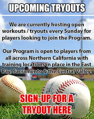 Upcoming Tryouts Web 2.jpg