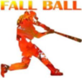 fall_baseball.jpg