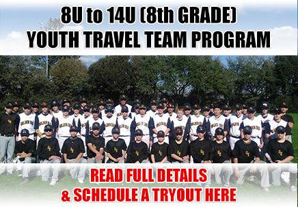 Youth Travel Teams.jpg