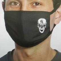 GE Face Covering.jpg
