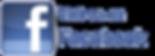 1509135295visit-us-on-facebook-logo-png.