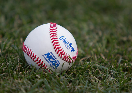 ncaa-baseball-2013-aw.jpg