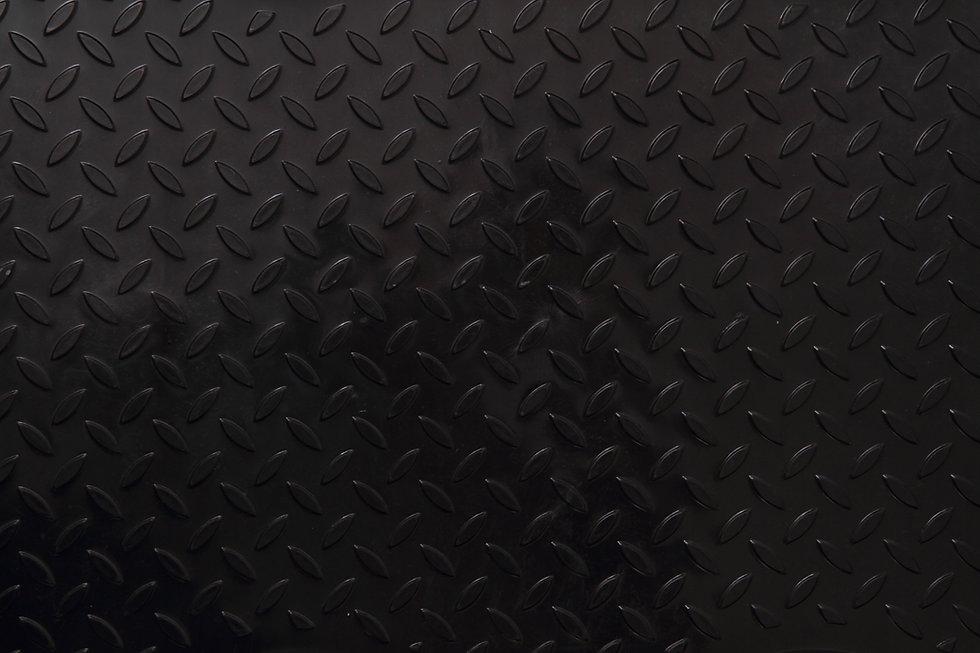 Black Steel Texture.jpg