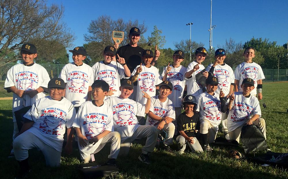 11U Championship (March 28_29_2015).jpg
