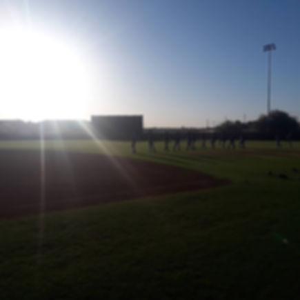 HS USA Baseball.jpg