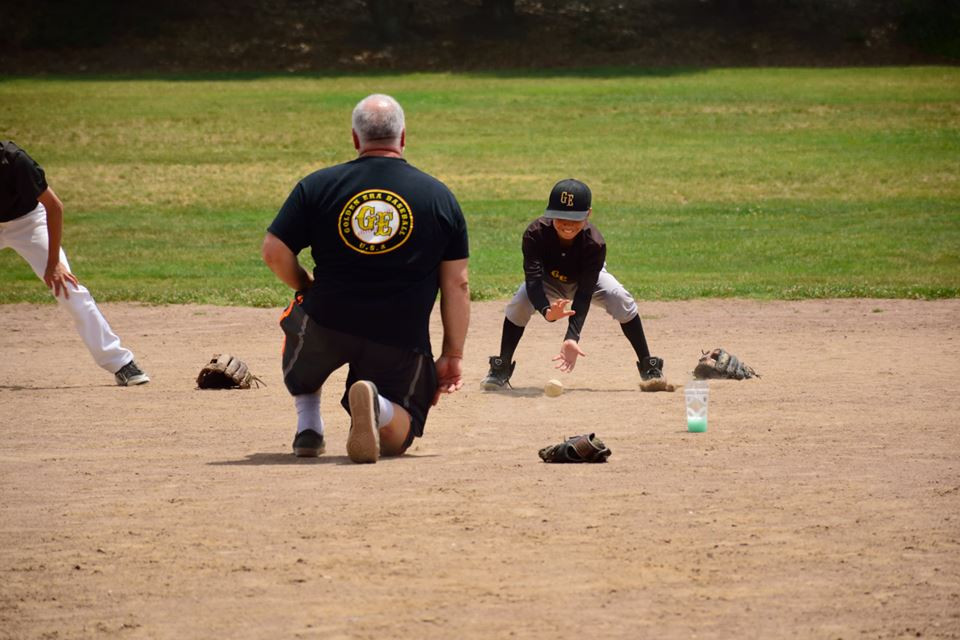 Father_Son Clinic (2015) Infield 3.jpg