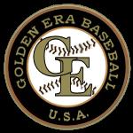 All Golden Era Teams Advance to Cinco de Mayo Tournament Championships!