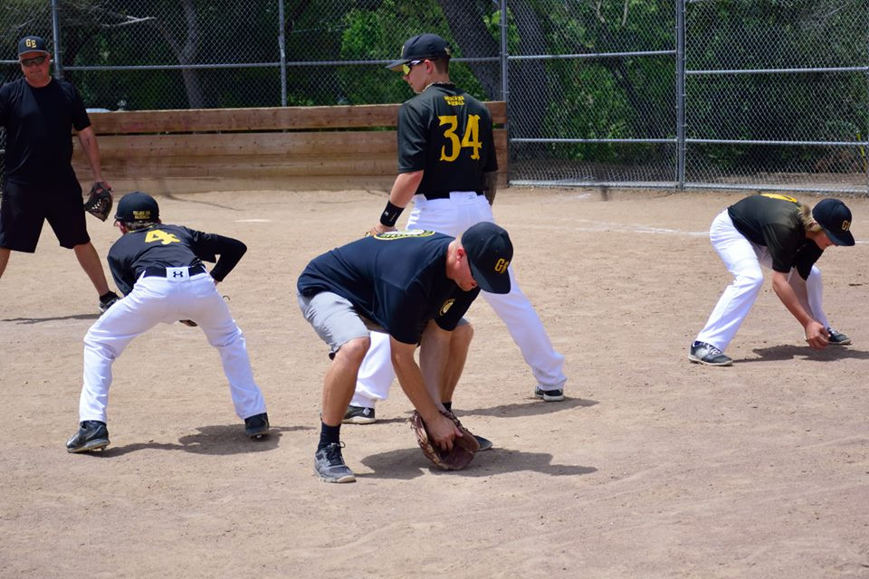 Father_Son Clinic (2015) Infield 4.jpg