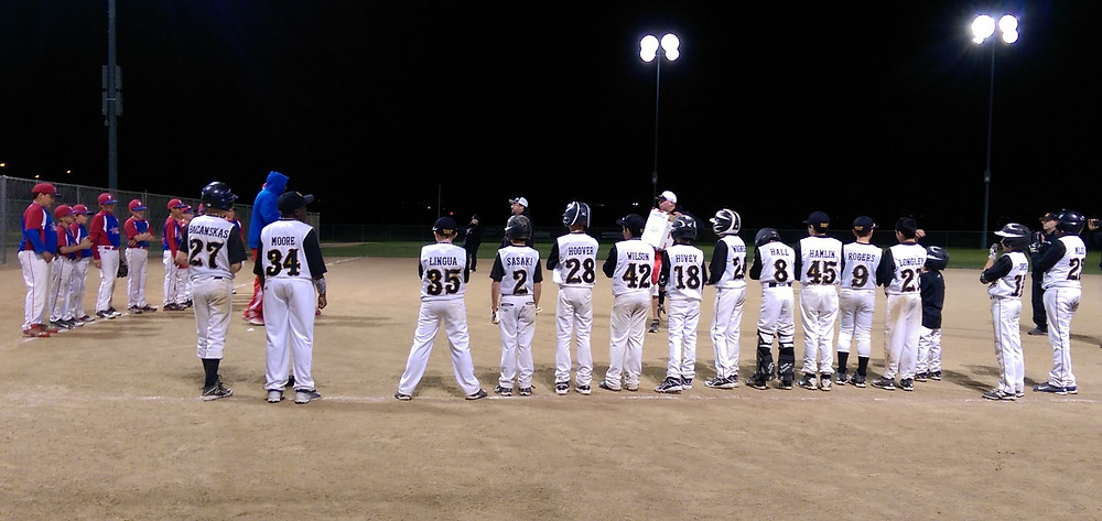 12U Team Line Up For Award Pres.jpg