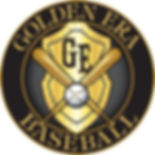GE_Shield.jpg