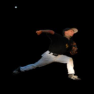 GE pitcher.jpg