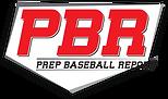 pbr logo_badge.png