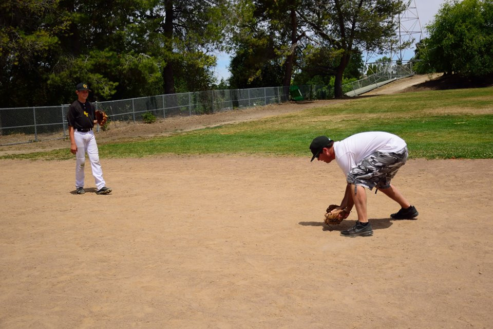 Father_Son Clinic (2015) Infield 2.jpg