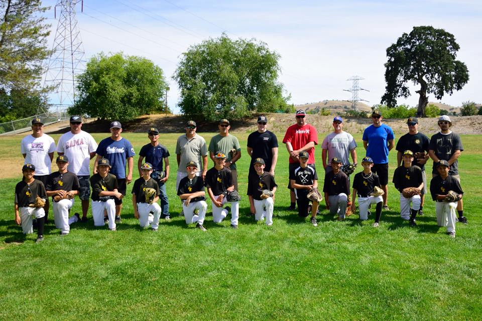 Father_Son Clinic (2015) Catchers.jpg
