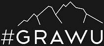 #GRAWU_Berg Logo_neg.jpg