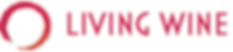 cropped-lw-logo-web.png