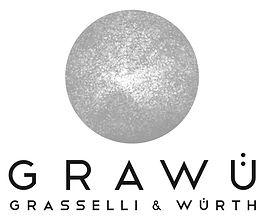 Grawu_Logo Grey.jpg